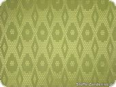 Upholstery fabric %SALE%